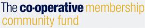 partner-coop-fund